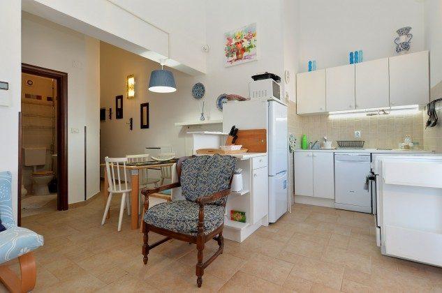 A2 Wohnküche - Bild 1 - Objekt 160284-274