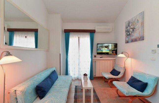 A2 Wohnküche - Bild 3 - Objekt 160284-274