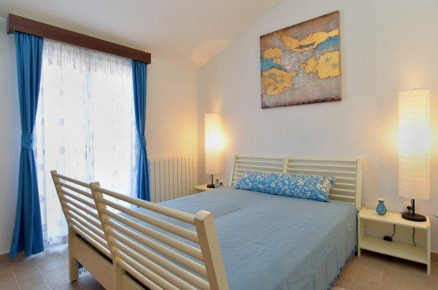 A2 Schlafzimmer - Objekt 160284-274