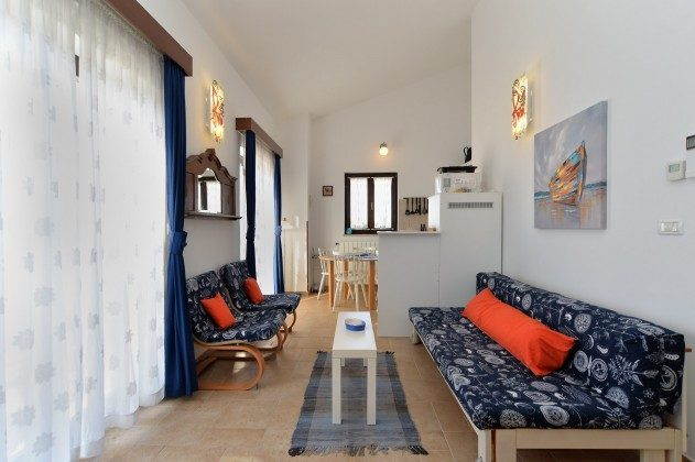 A3 Wohnküche - Bild 1 - Objekt 160284-274