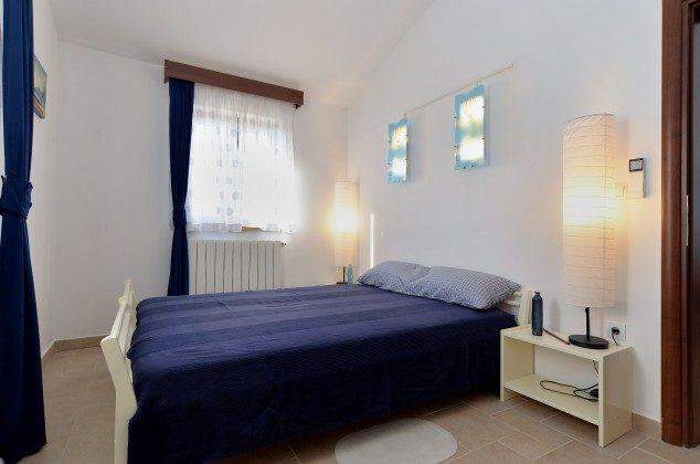 A3 Schlafzimmer - Objekt 160284-274