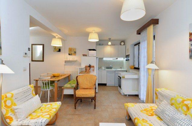 A4 Wohnküche - Bild 1 - Objekt 160284-274
