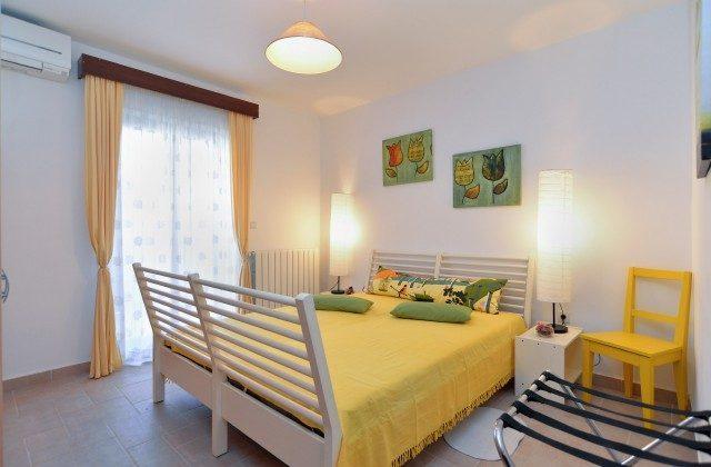 A4 Schlafzimmer - Objekt 160284-274