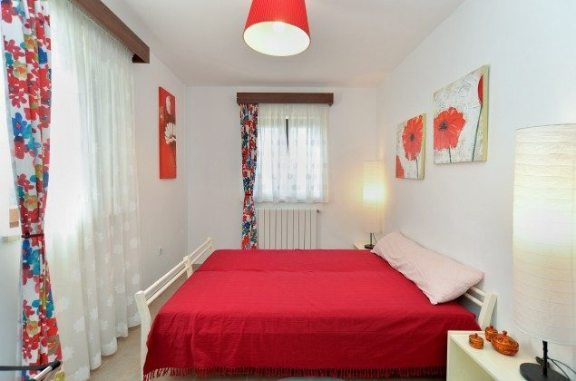 A5 Schlafzimmer - Objekt 160284-274
