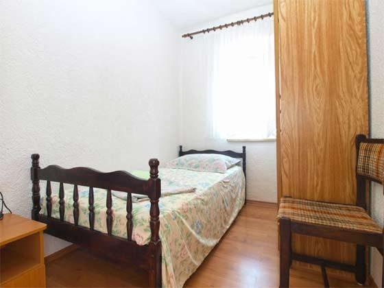 FW1 Schlafzimmer 2 - Objekt 160284-280