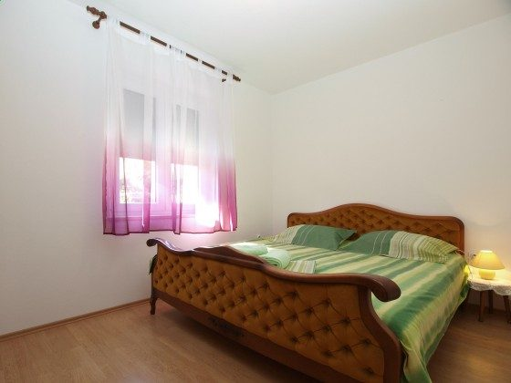 FW3 Schlafzimmer 2 - Objekt 160284-280