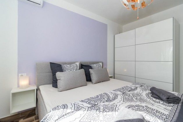 Schlafzimmer 1 - Bild 1 - Objekt 160284-283