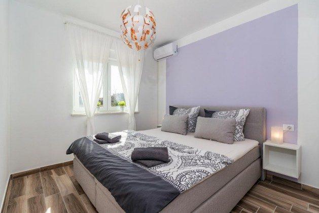 Schlafzimmer 1 - Bild 2 - Objekt 160284-283