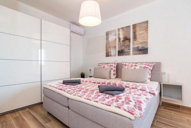 Schlafzimmer21 - Bild 1 - Objekt 160284-283