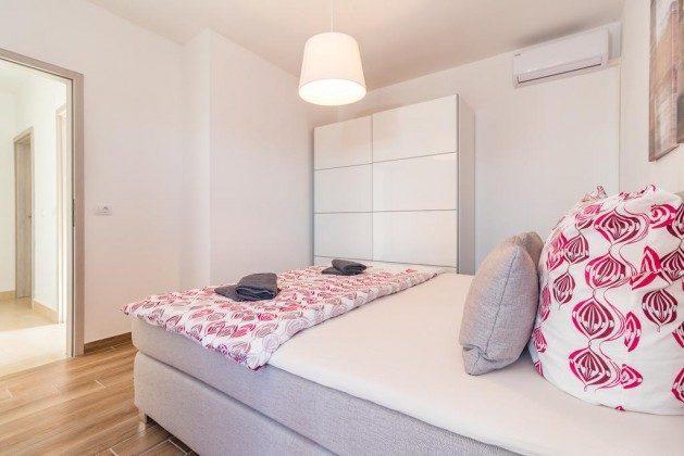Schlafzimmer 2 - Bild 2 - Objekt 160284-283