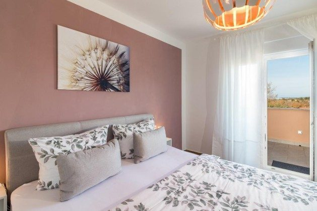Schlafzimmer 3 - Bild 1 - Objekt 160284-283