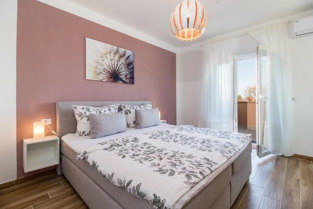 Schlafzimmer 3 - Bild 2 - Objekt 160284-283