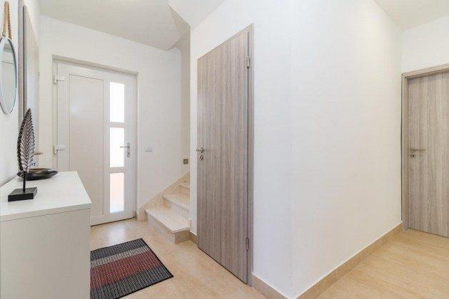 Eingangsbereich - Bild 2 - Objekt 160284-283