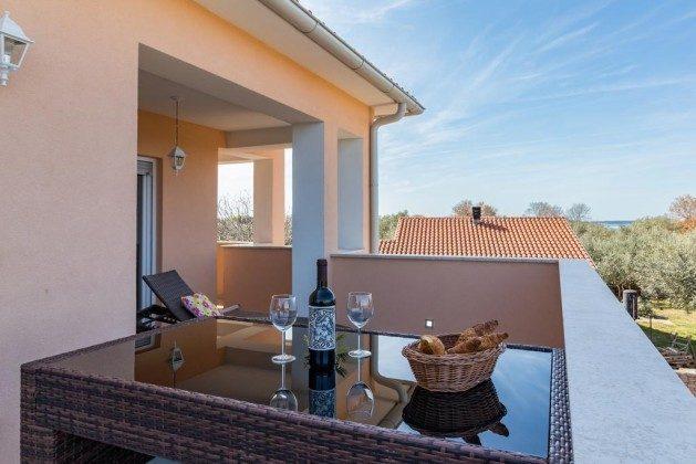 Balkon - Bild 1 - Objekt 160284-283