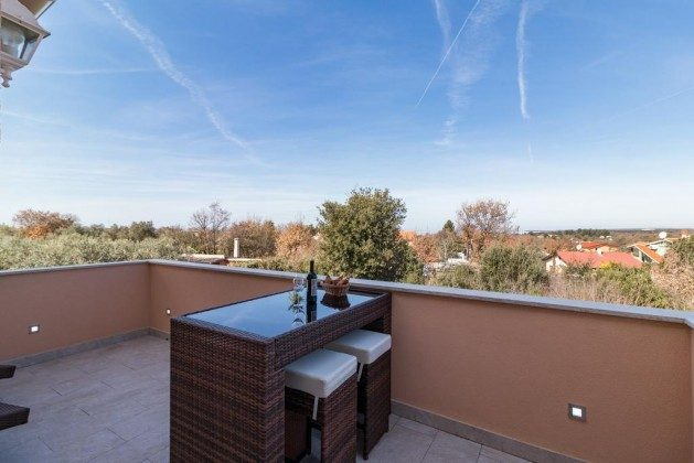 Balkon - Bild 2 - Objekt 160284-283
