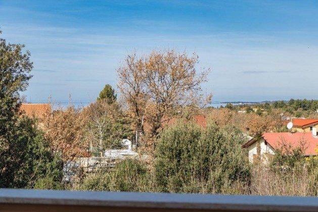 Balkon - Bild 3 - Objekt 160284-283