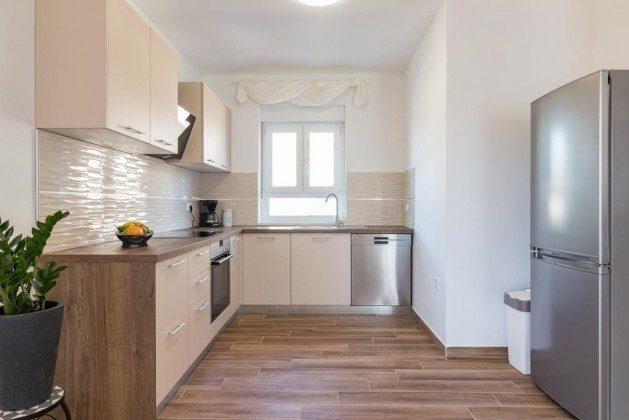 Küchenzeile  - Bild 1 - Objekt 160284-283