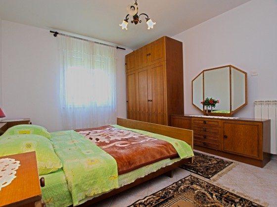 A1 Schlafzimmer 1 - Objekt 160284-289