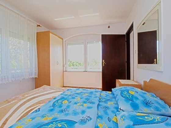 A1 Schlafzimmer 2 - Objekt 160284-289