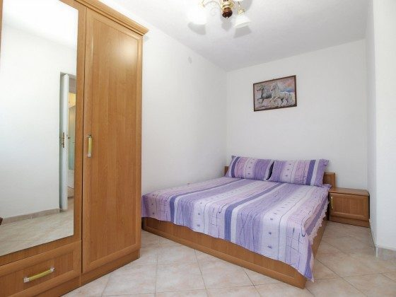 A2 Schlafzimmer - Bild 1 - Objekt 160284-289