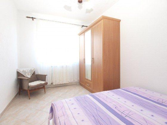A2 Schlafzimmer - Bild 2 - Objekt 160284-289