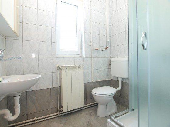 A2 Duschbad - Objekt 160284-289