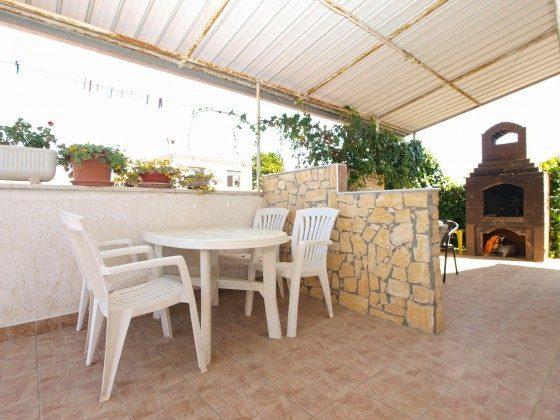 A2 Terrasse Bild 1 - Objekt 160284-289