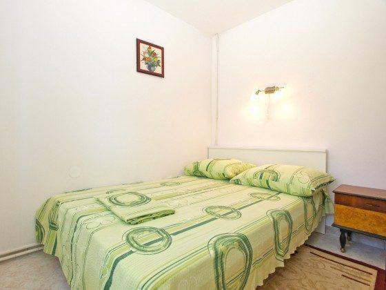 A3 Schlafzimmer - Bild 1 - Objekt 160284-289