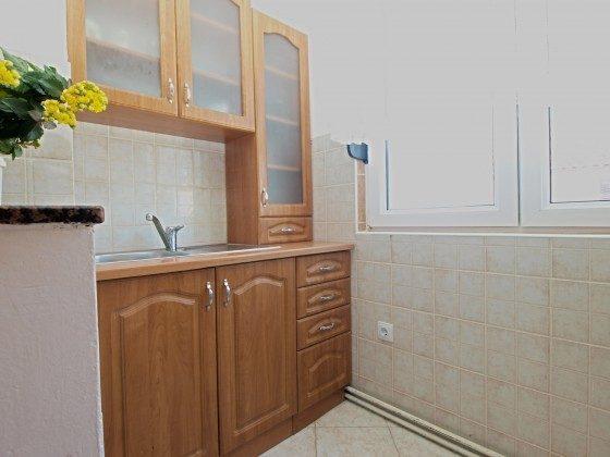 A3 Küchenzeile - Objekt 160284-289