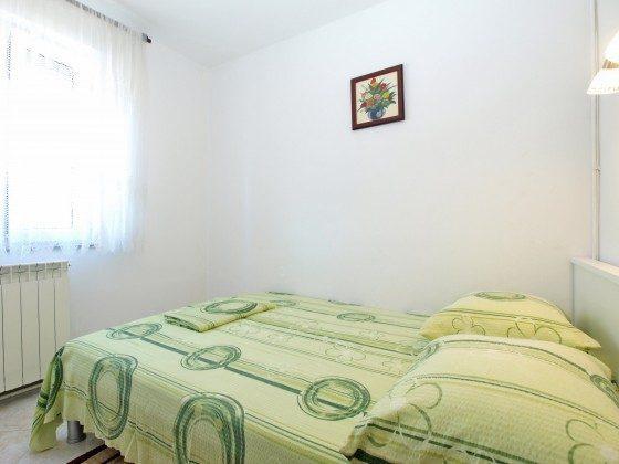 A3 Schlafzimmer - Bild 2 - Objekt 160284-289