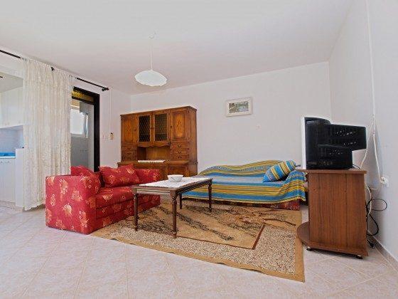 A1 Wohnzimmer - Bild 1 - Objekt 160284-289