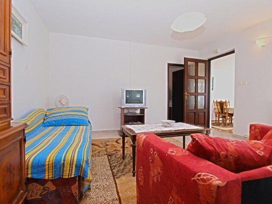 A1 Wohnzimmer - Bild 2 - Objekt 160284-289
