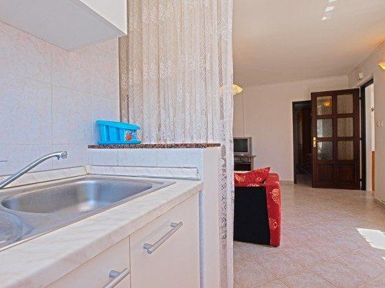 A1 Küchenzeile - Bild 1 - Objekt 160284-289