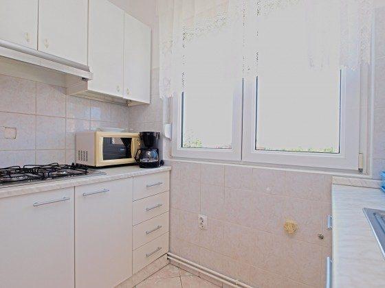 A1 Küchenzeile - Bild 2 - Objekt 160284-289