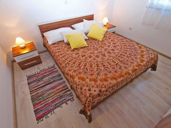 FW1 Schlafzimmer 1 - Objekt  160284-292