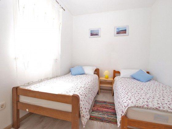 FW1 Schlafzimmer 2 - Objekt  160284-292