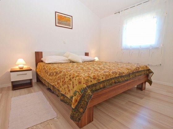 FW2 Schlafzimmer 1 - Objekt  160284-292