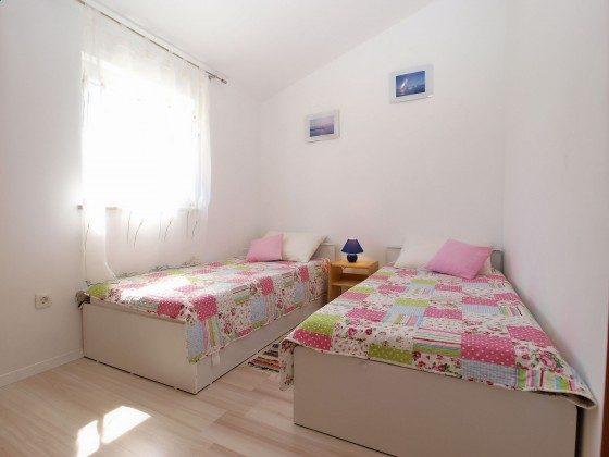 FW2 Schlafzimmer 2 - Objekt  160284-292