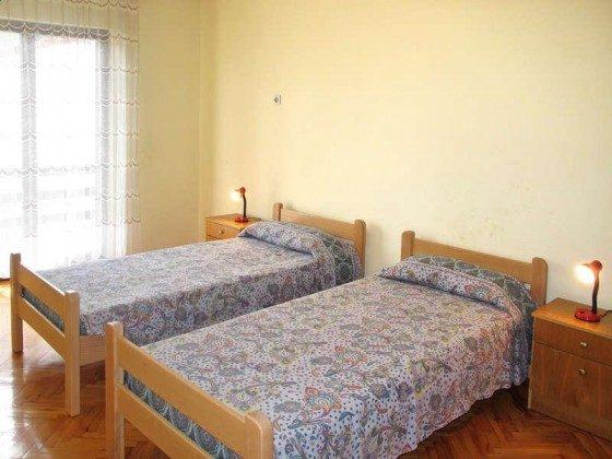 Schlafzimmer 1 - Objekt 160284-294