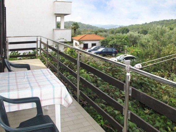 Balkon - Objekt 160284-294