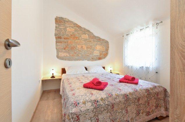 Schlafzimmer 1 - Bild 1 - Objekt 160284-295 5
