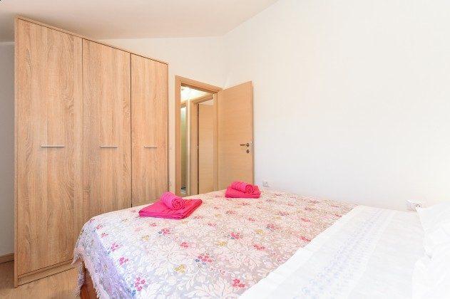 Schlafzimmer 1 - Bild 2 - Objekt 160284-295