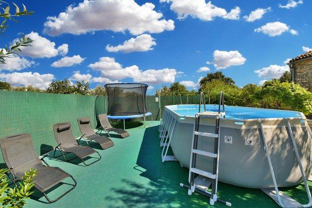 der Pool - Bild 2 - Objekt 160284-295