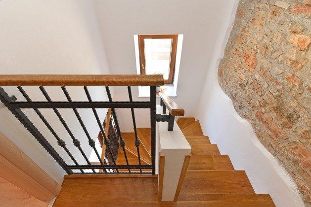 Treppenhaus - Bild 1 - Objekt 160284-295