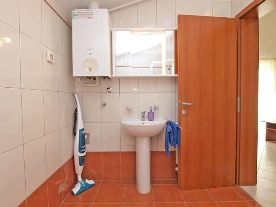 A1 Gäste-WC - Objekt 160284-29