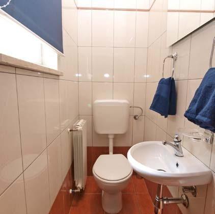 A2 Gäste-WC - Objekt 160284-29