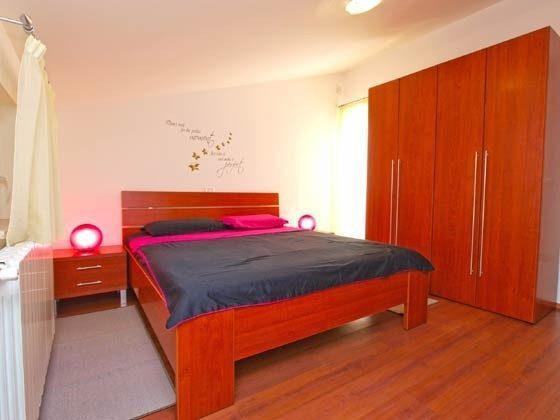 A1 Schlafzimmer - Bild 1 - Objekt 160284-29