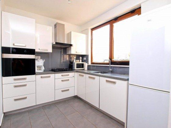 A2 Küche - Objekt 160284-2