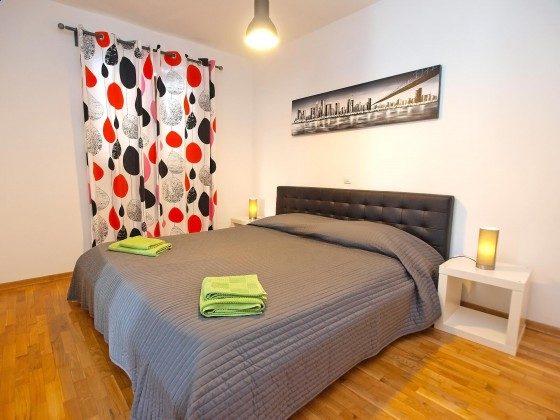 A2 Schlafzimmer 1 - Objekt 160284-2