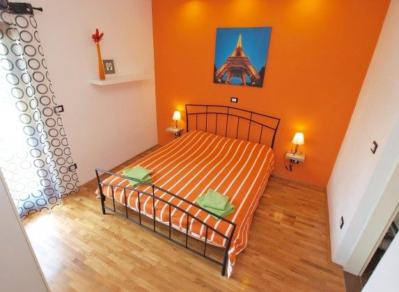 A2 Schlafzimmer 2 - Objekt 160284-2